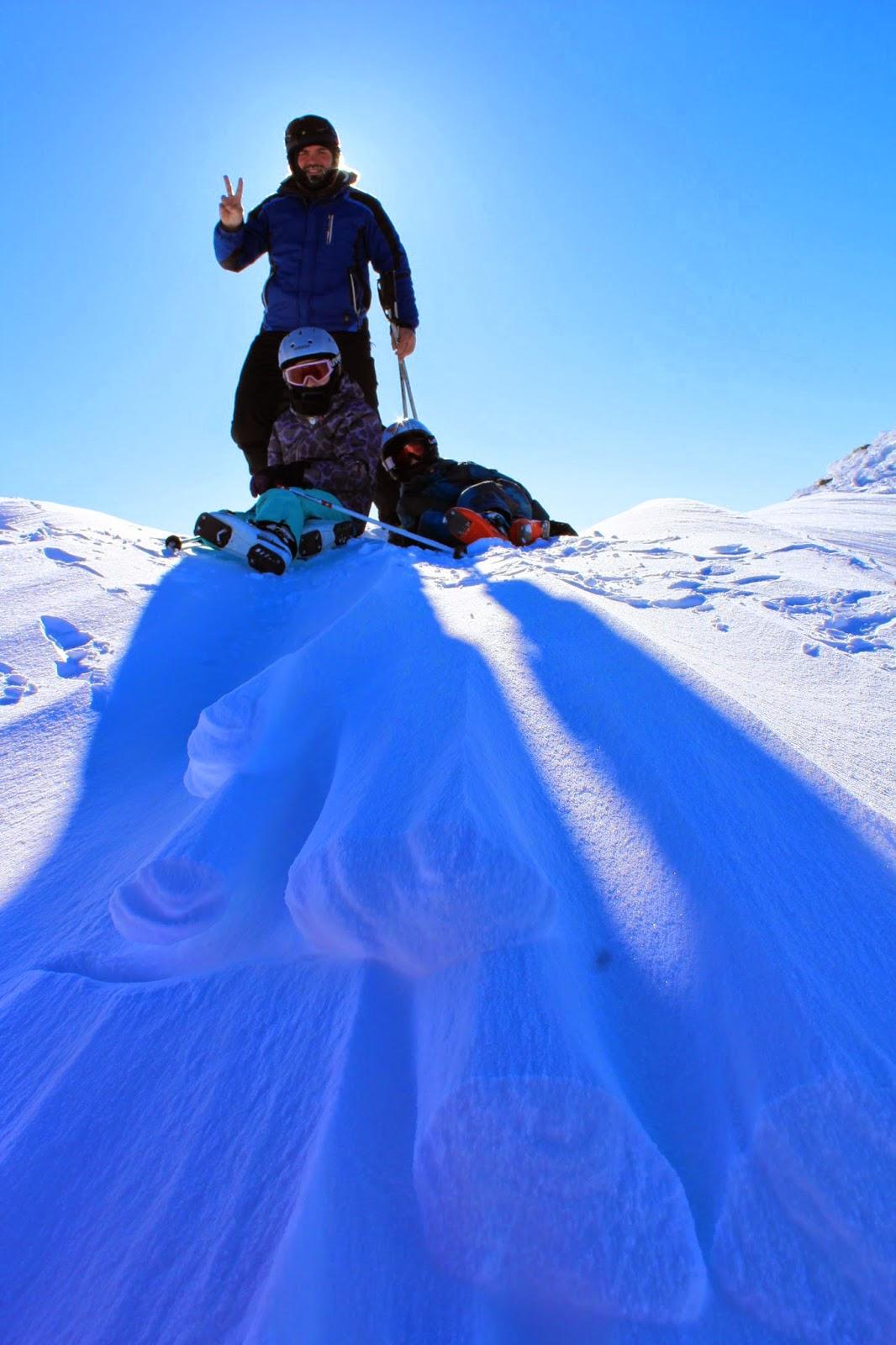 szczyt lodowca, lodowiec narty, family blog, diy narty, narciarze, szkółka narciarska, inspiracje