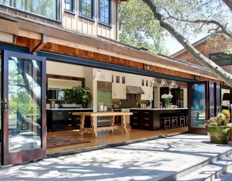 style inside. Black Bedroom Furniture Sets. Home Design Ideas