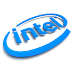Intel Jobs for Freshers/ Systems Programmer At Bangalore