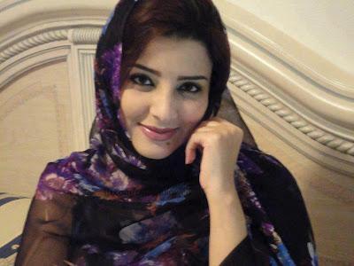 HOT: Most Beautiful Muslim Girls Photos