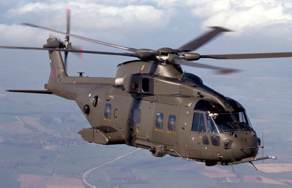 most advanced helicopters with Merlin Hc3 Helicopter Raf on Cougar 4x4 Mrap additionally Westland Aw101 Vvip also F4f Wildcat Bnf Pkz1980 as well Gripen moreover Top Ten Best Luxury Places Visit Dubai.