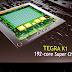 Nvidia Brings New Processor to Mobile Computing Same Level as Desktop