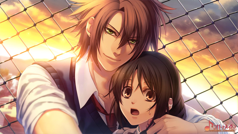 otome game cg download