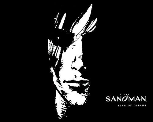 [feature] Sandman | (NON) Recensione