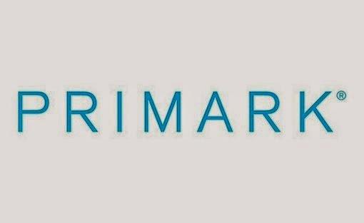 Primark Online Shopping UK