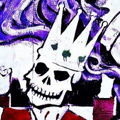 B An Elastic Skull~Astic