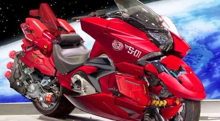Honda Vultus: les essais 10309527_659576194091405_6281299936407737444_n