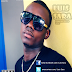 Luis Sara feat. Smack Reck - Farotemá (Afro House) [Download]