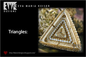 Triangles: