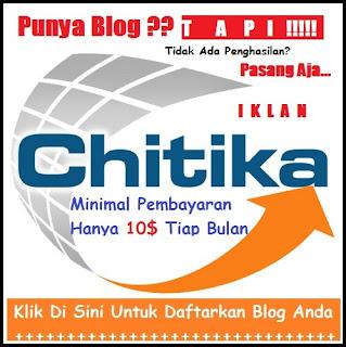 Chitika