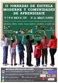 https://escuelamoderna15.wordpress.com/