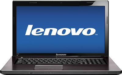 Lenovo G Wifi Drivers Download
