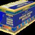 Buku Syarah Shahih Muslim Set 1 (Jilid 1 -  6)