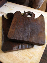 french chopping boards