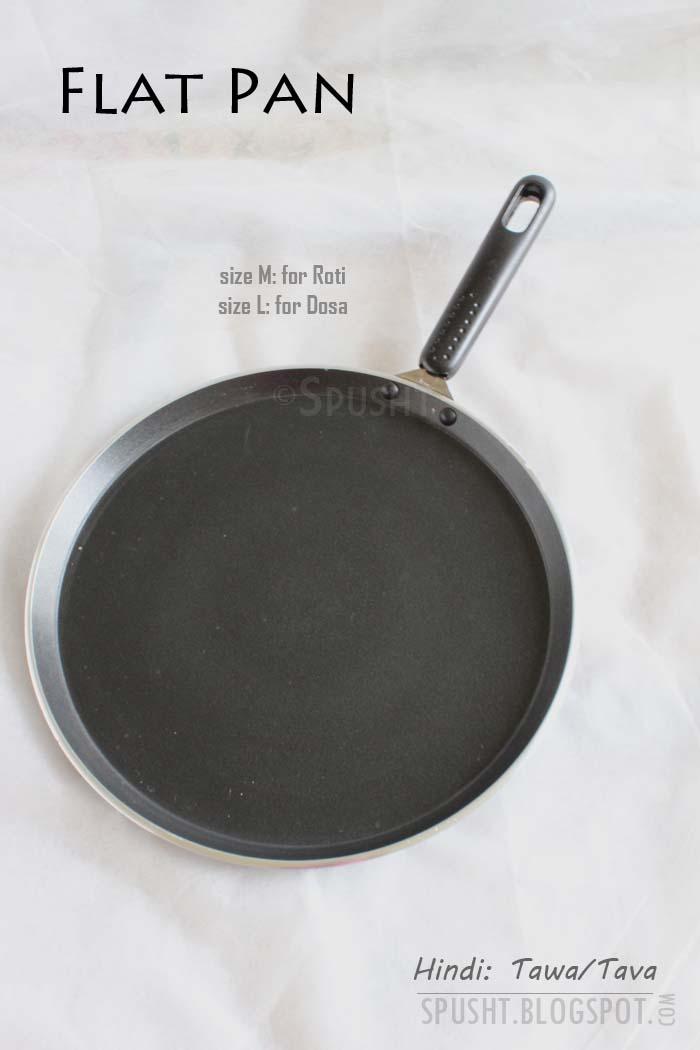 Buy Nirali Kitchen Sink Online
