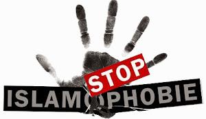 STOP-ISLAMOPOBIA