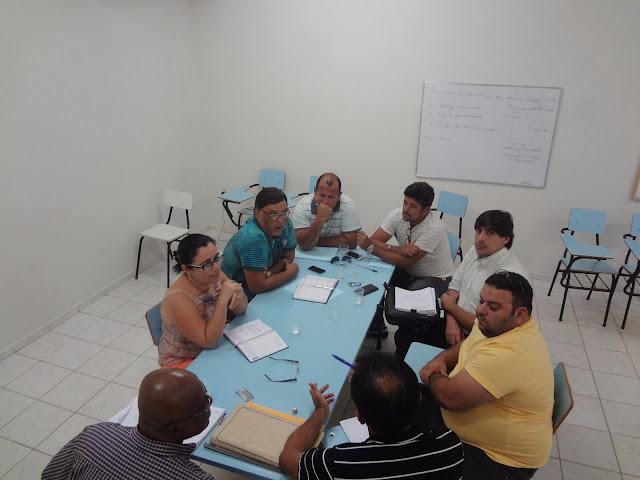 http://www.blogdofelipeandrade.com.br/2015/11/prefeitura-de-pitimbu-ira-realizar.html