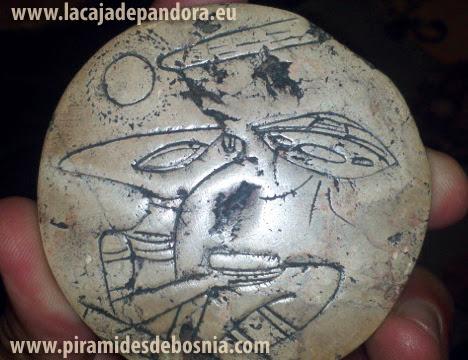 PRUEBAS DE UN PASADO ALIENÍGENA EN MÉXICO Objetos-extraterrestres-mexico-arqueologia-027