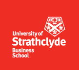 http://www.acehscholarships.com/2013/04/MSc.Operational.Research.Studentship.at.University.of.Strathclyde.UK.html