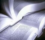 A Leitura
