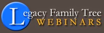 UPCOMING WEBINAR: Mending Broken Ties: Reconstructing Family Trees Sawed by Slavery