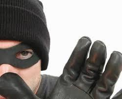 Cómo ladrones están utilizando Redes Sociales y cómo pararlo.