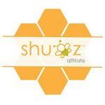 Shubeez