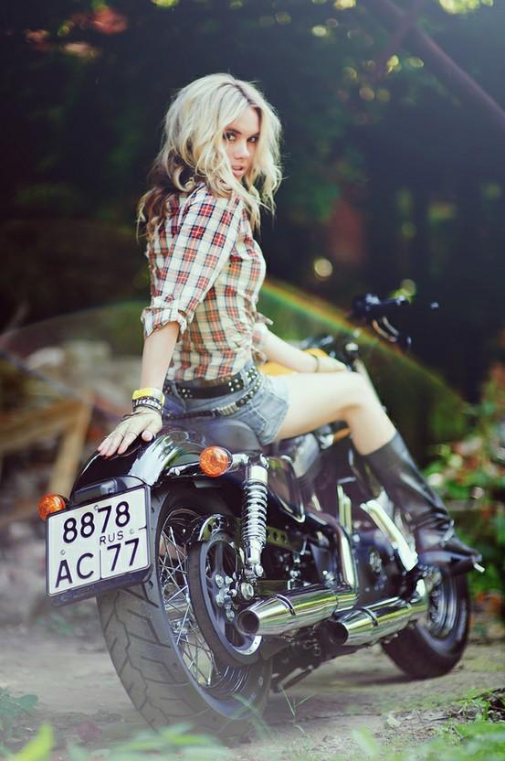 Sexy Harley Motorcycle Quotes. QuotesGram Antonio Banderas Motorcycles