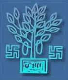 State Health Society Bihar - NRHM Recruitment 2013