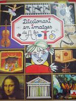http://www.mnac.cat/educart/ser_contes_mnac.jsp?lan=001