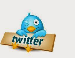 Siga-nos também pelo Twitter. Mairi Gospel.