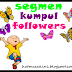 segmen kumpul followers-hot masa kini