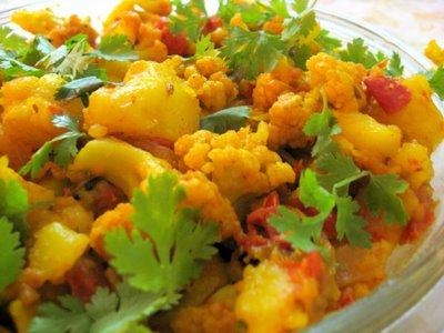 Punjabi recipes punjabi foods punjabi dishes punjabi menu aloo gobi recipe punjabi aloo gobi punjabi traditional food punjabi vegetarian recipe forumfinder Choice Image