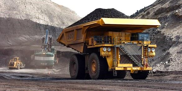 No a la Ley Minera en Bolivia