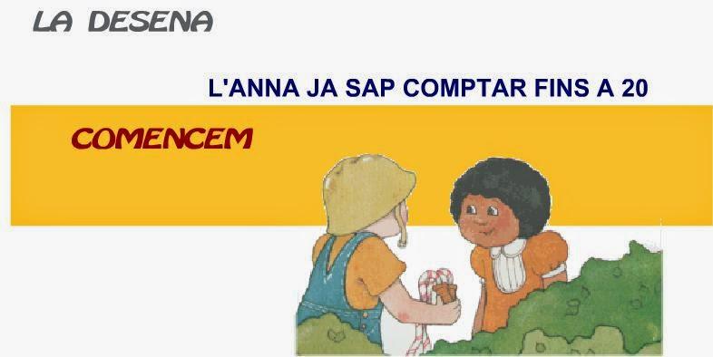 http://www.jverdaguer.org/jsmedia/002aprenem/primer/numeracio/desena.swf