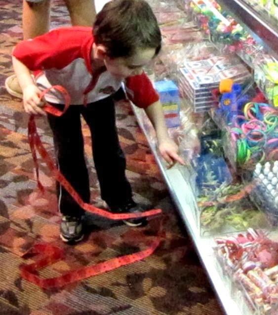 Themed Kids Birthday Party Ideas Around Cincinnati: Kids