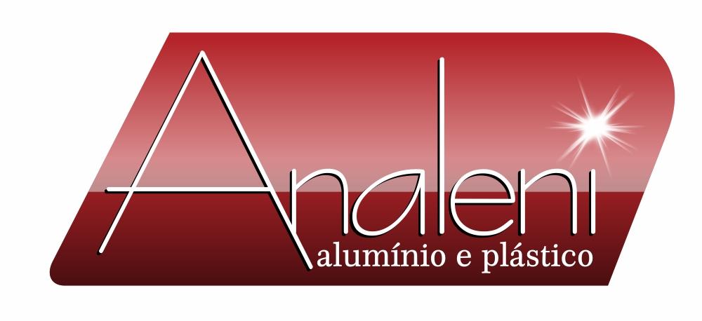 ANALENI COMERCIO ARTIGOS DE ALUMINIO