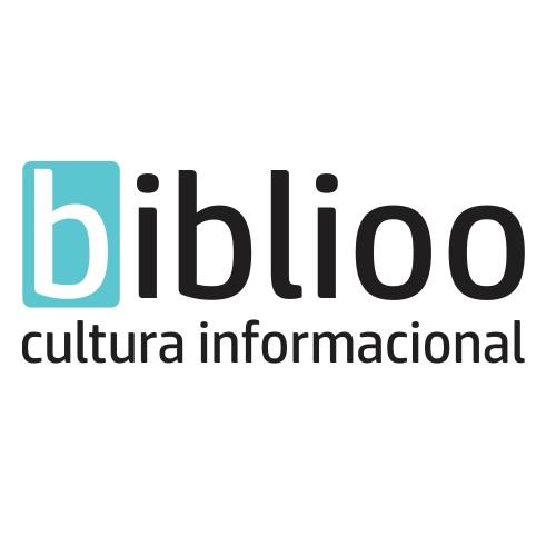 biblioo cultura infomacional