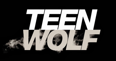 Teen Wolf - 3x23 - Insatiable - Review