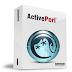 Download Active Perl terbaru -x86