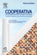 Cooperativa - Campus/Elsevier