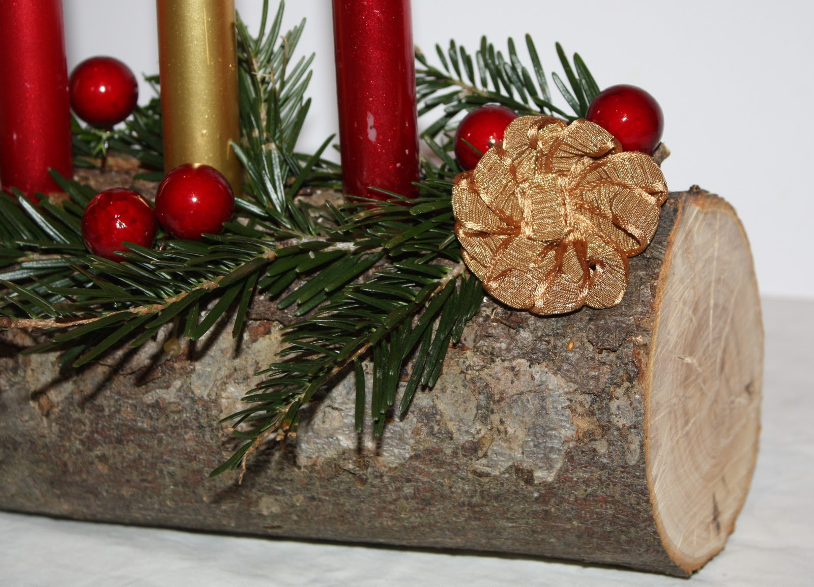 Images about wiccan christmas decorations on