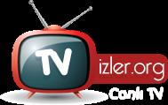 Tvizler.org İnternet'in Televizyon Kanalı