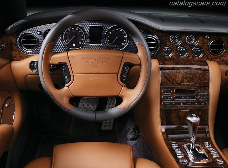 صور سيارة بنتلى ازور 2014 - اجمل خلفيات صور عربية بنتلى ازور 2014 - Bentley Azure Photos Bentley-Azure-2011-17.jpg