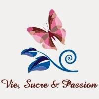 Vie, Sucre & Passion