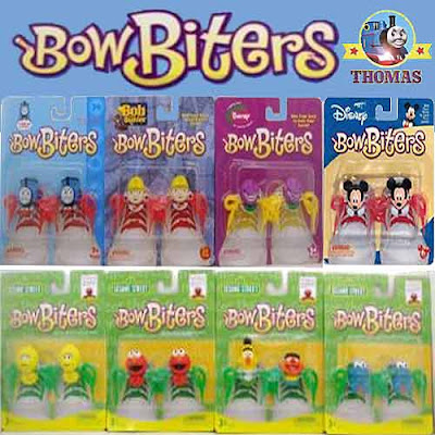 Shoes Bow Biters Lace Locks Kids footwear Barney Dinosaur Bob the Builder Mickey Mouse Disney Cars