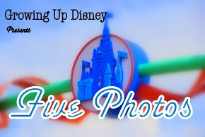 growingupdisney.com  Walt Disney World
