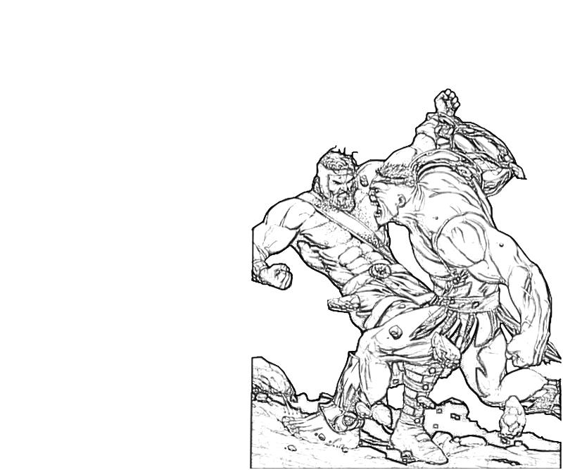 printable-hercules-power_coloring-pages