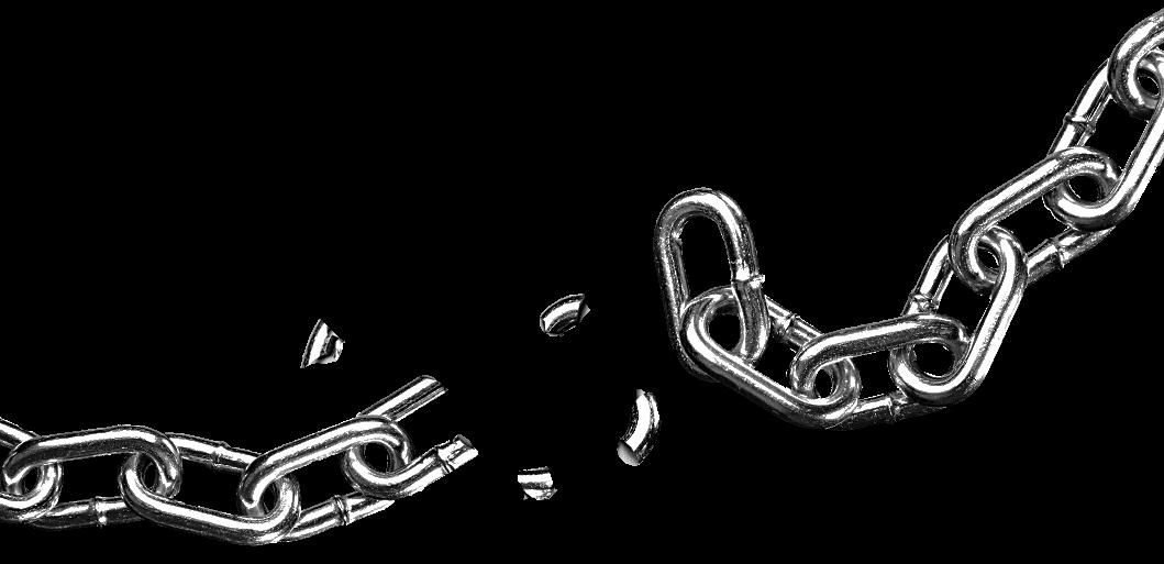download exploring individual and organisational boundaries a tavistock open