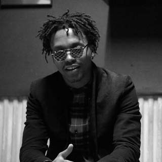 Lupe Fiasco – Unforgivable Youth Lyrics | Letras | Lirik | Tekst | Text | Testo | Paroles - Source: musicjuzz.blogspot.com